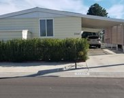 33340 Laura Drive, Thousand Palms image