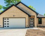 2440 Oak Dale Road, Dallas image