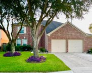 13208 Imperial Shore Drive, Pearland image