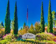12051 Alta Carmel Ct Unit #204, Rancho Bernardo/Sabre Springs/Carmel Mt Ranch image