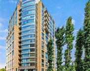 2121 Terry Avenue Unit #N1401, Seattle image