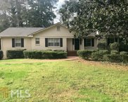 3246 Wood Valley Rd, Atlanta image
