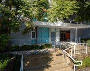 4807 Woodley Avenue Unit #105, Encino image