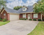 4624 Maple Shade Avenue, Sachse image