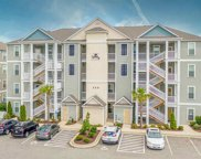 300 Shelby Lawson Dr. Unit 101, Myrtle Beach image