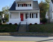 226 Princeton Blvd, Lowell image
