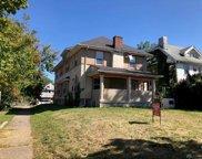412 Richmond Avenue, Dayton image
