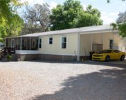5059 Pikeview Road, Dade City image