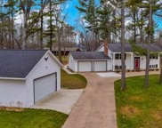 2251 BEECHWOOD DRIVE, Plover image