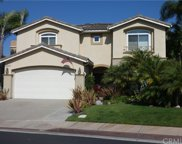 21078 Wendy Drive, Torrance image
