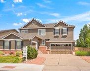 3059 Danbury Avenue, Highlands Ranch image