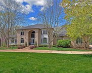 227 Sugar Creek Ridge  Drive, Kirkwood image
