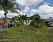 874 Sarazen Dr, West Palm Beach image