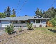 1011 Borden Villa  Drive, Santa Rosa image