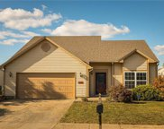 4348 Vestry  Place, Indianapolis image