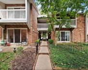 425 South Geyer  Road Unit #B, Kirkwood image