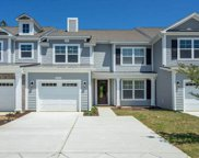 2408 Kings Bay Rd. Unit Lot 05, North Myrtle Beach image