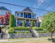 1703 Seventh Avenue, New Westminster image