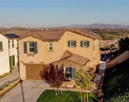 28976 North WEST HILLS Drive, Valencia image