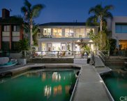 72     Linda Isle, Newport Beach image