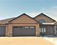 2900 W 77th St, Sioux Falls image