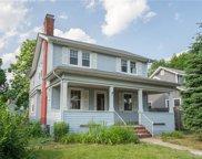 16 Ware  Avenue, West Hartford image