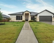 6506 King Ranch Dr.  Drive, Temple image