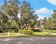 3450 Roe Road, Haines City image