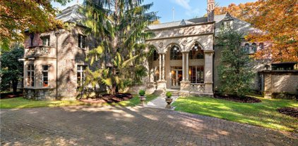 9 Brooklawn Chase  None, Asheville