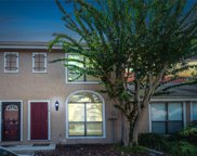 1496 Casa Park Circle, Winter Springs image