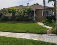 3763     Senasac Avenue, Long Beach image
