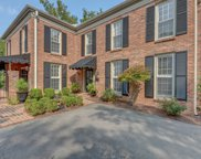 2124 Golf Club Ln, Nashville image