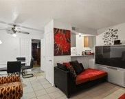 1810 N Garrett Avenue Unit 215, Dallas image