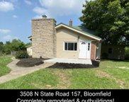 3508 N State Road 157, Bloomfield image