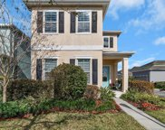11188 Grand Winthrop Avenue, Riverview image