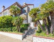211     19th Street   3, Newport Beach image