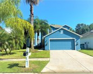 31011 Stone Arch Ave Avenue, Wesley Chapel image
