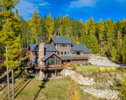 2944 Snowghost Drive, Whitefish image