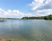 Lot 78  Stoney Point Landing, Double Springs image