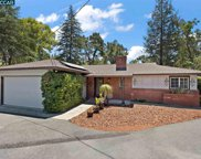 3304 Cowell Rd, Concord image