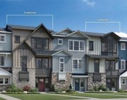 14111 266th (Homesite #90) Ave NE Unit 104, Duvall image