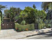 2358  Edgewater Ter, Los Angeles image