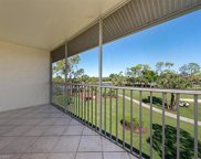 4556 Andover Way Unit E-306, Naples image