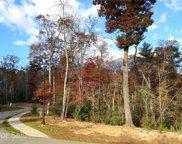 tbd Springhouse  Trail Unit #5, Brevard image