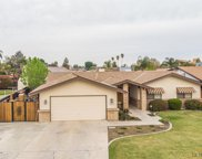 2534 9th, Wasco image