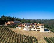 26985 Loma Prieta Way, Los Gatos image