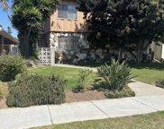244   N Locust Street   4, Inglewood image
