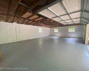 1503 Sabra Drive, Brooksville image