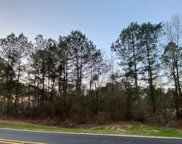000 Scruggs Rd., Sumrall image