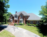 5876 Elena Vista Drive, Roanoke image